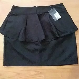 Brand new Urban Outfitters skirt